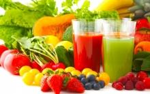 10 alimente ce ne ajuta in detoxifiere