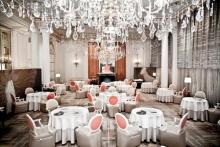 Cele mai bune 10 restaurante din lume