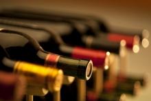 Cele mai bune vinuri pentru gatit