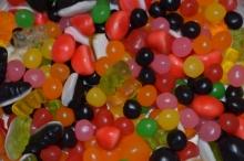 Cele mai consumate dulciuri din lume