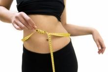 Cum pierzi in greutate fara efort