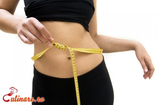 Foto - Cum pierzi in greutate fara efort