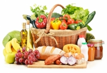 Regimuri vegetariene