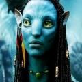 Avatar lary_larisa