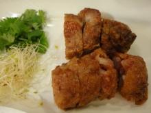 Rulada din carne de porc
