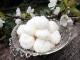 Bezele cu nuca de cocos