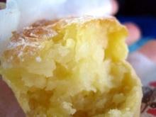 Budinca de cartofi