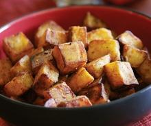 Cartofi cu boia