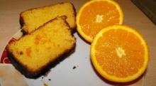 Chec cu portocale