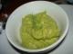 Crema de avocado