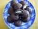 Fursecuri cu nuca de cocos