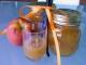 Gem de nectarine