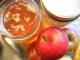 Jeleu de mere
