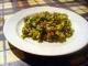 Mancare de broccoli