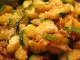 Mancare de dovlecei zucchini