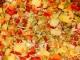 Salata de boeuf cu maioneza de post