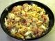 Salata de gulii