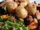 Salata de scoici