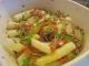 Salata de sparanghel