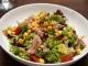 Salata verde cu ton