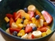 Salate de fructe
