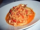 Spaghete cu homar