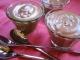 Spuma de mere cu cafea